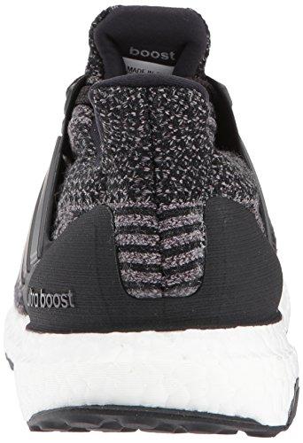 Adidas Mens Ultraboost Nero / Nero / Nero