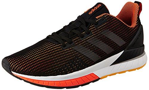 adidas Men's Questar Tnd Training Shoes