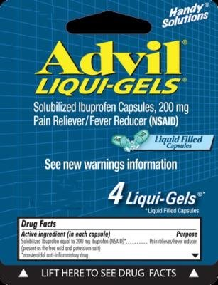 advil-4ct-liqui-gels
