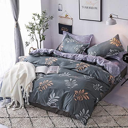 SHJIA Bettbezug Mandala Tagesdecken Bedruckte Bettdecken Boho Bettbezug C 140x200cm