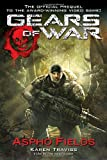 Gears of War, Karen Traviss and Steven Kent, 0345499433