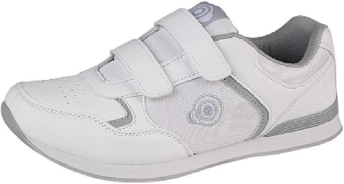 drive /& jack bowling shoes