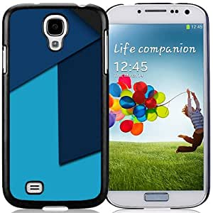 Fashion DIY Custom Designed Samsung Galaxy S4 I9500 Phone Case For Google Material Design 640x1136 Phone Case Cover