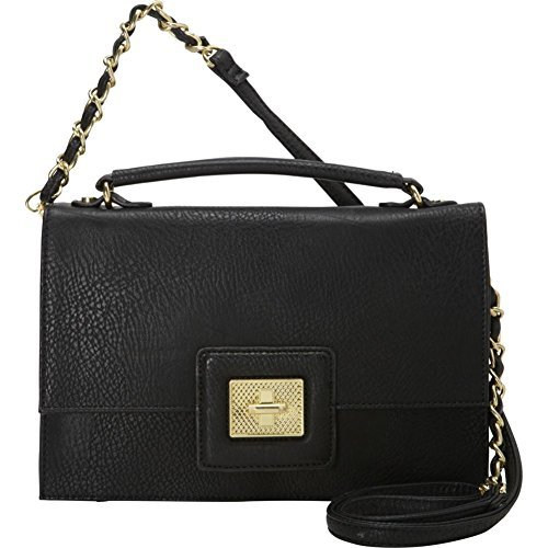 olivia-and-joy-new-black-adorno-convertible-crossbody-bag-osfa-78-dbfl