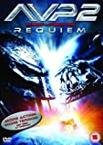 Aliens Vs Predator - Requiem [DVD] [2007]