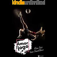 Amor em Jogo (Portuguese Edition)