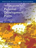 The GP's Guide to Personal Development Plans, Amar Rughani, 185775509X