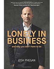 Lonely in Business