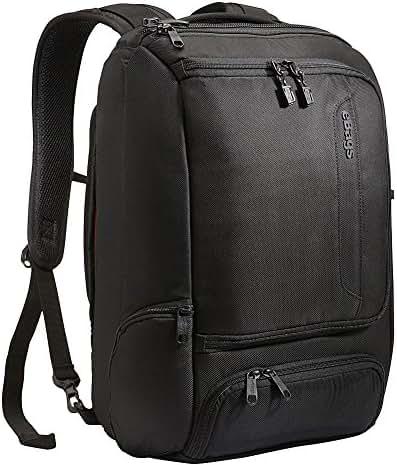 eBags Professional Slim Laptop Backpack