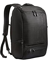 Professional Slim Laptop Backpack for Travel, School &...