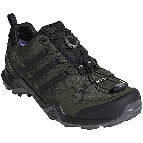 Most Popular Mens Climbing Shoes