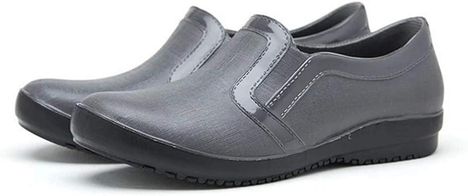 Shoes, Rain Shoes, Short Rain Boots