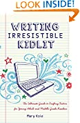Writing Irresistible Kidlit