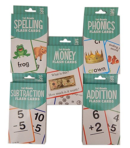 flash card games for addition - 3
