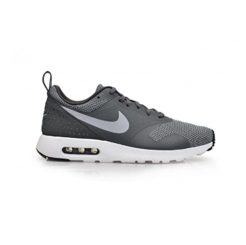 nike air max uomini tavas se i formatori: scarpe e borse