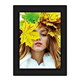 """Kwanwa Recordable Photo Frame For 5x7"""" Picture with 15 Seconds' Better Voice Recording"""