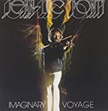 Imaginary Voyage by Jean-Luc Ponty (1992-05-13)