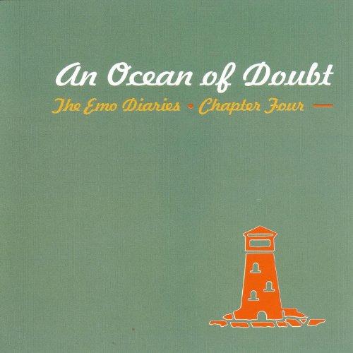 Emo Diaries Chapter Ocean Doubt