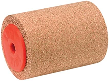 RaceWax Natural Cork for Wax or Fluoro Powders