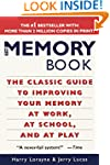 The Memory Book: The Classic Guide to...