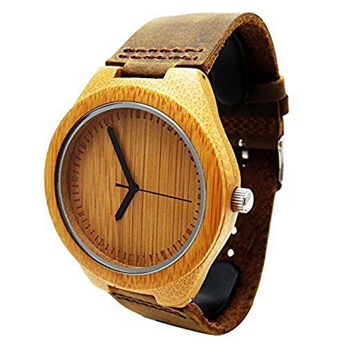 Picture of Rollex Watch