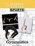 Gymnastics, Heather Schwartz, 1420502778