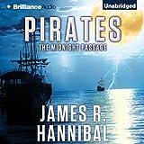 Pirates: The Midnight Passage