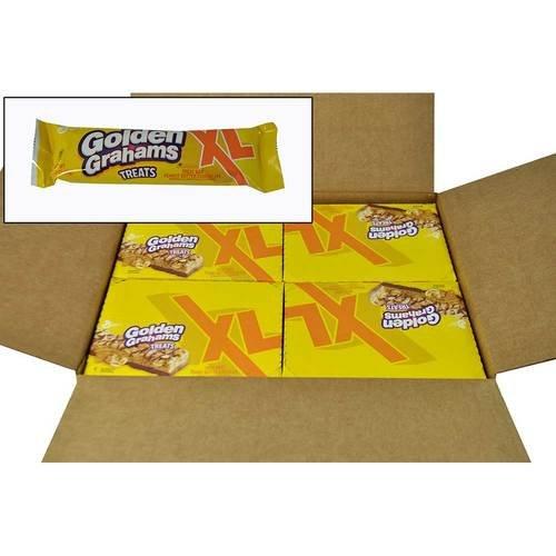 golden-grahams-peanut-butter-chocolate-treat-bar-279-ounce-8-per-case