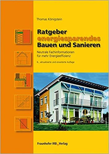 ENERGIESPARENDES BAUEN EBOOK DOWNLOAD