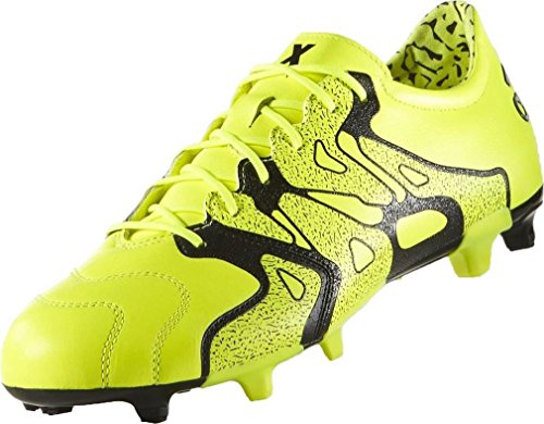 Adidas X15.2 FG/AG Leather (B26960)