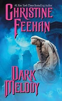 Dark Melody 0843950498 Book Cover