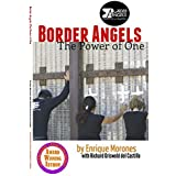 Border Angels: The Power of One