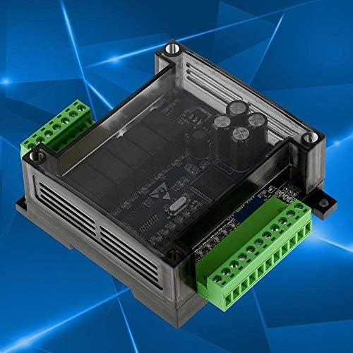 ZT-TTHG DC24V産業用制御ボード、PLCプログラマブルロジックコントローラリレー、プログラマブルロジックコントローラPLCリレー
