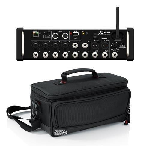 digital mixer ipad - 5
