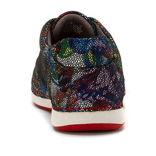 Alegria Womens Essence Sneaker Monarch oXnU8Qqd