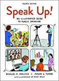 Speak Up! 4th Edition
