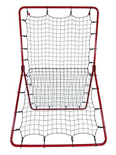 Rawlings Sports Net (Rawlings Youth Y-Frame Comebacker)