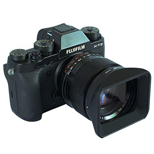 517mMPeTSQL - Fujinon XF 23mm F1.4 R