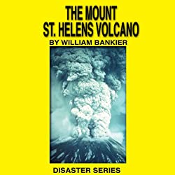 The Mount St. Helens Volcano