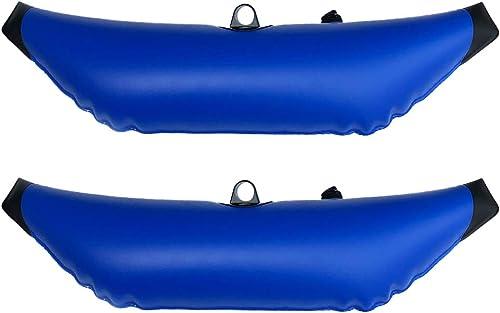 Toygogo Inflatable Kayak/Canoe Outrigger Stabilizer