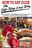 How To Eat Cock The Sofa King Easy Way: The