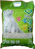 Pet Supplies clean Tofu Cat Litter-7Liter