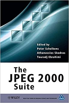 the-jpeg-2000-suite