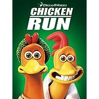 Chicken Run Digital HD Movie Deals
