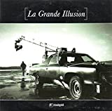 Various: La Grande Illusion [CD]