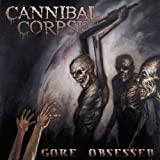 Gore Obsessed-Ltd Digipak