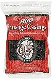 #6: Hog Home Pack Sausage Casings 32mm (8oz.)
