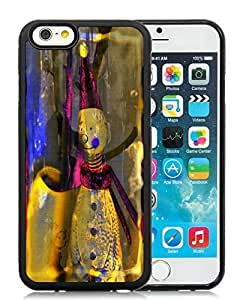 2014 Latest Case Cover For SamSung Galaxy S5 Christmas SnoBlack Hard Case 2