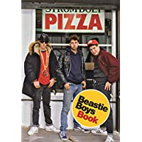 Beastie Boys Book Kindle Edition