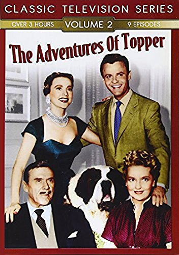 Topper TV Series